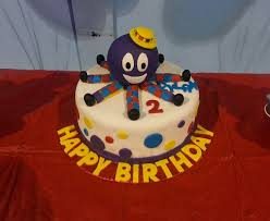 best 25 wiggles birthday ideas on pinterest wiggles party the