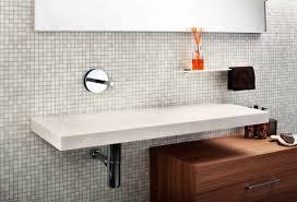minosa latitude tapware range innovative australian design