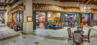 rosen shingle creek floor plan orlando restaurants dining at rosen shingle creek floridian