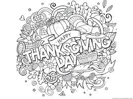 thanksgiving coloring pages to print wondrous design thanksgiving