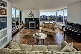 Floor 360 by 360 East 88th Street Upper East Side Stribling U0026 Associates