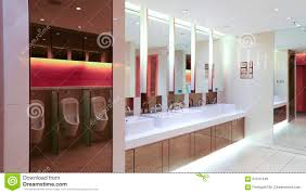 collections of toilet interior images free home designs photos