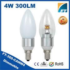 dimmable led light bulbs malaysia candle manufacturers led e12 4w dimmable led light bulb led
