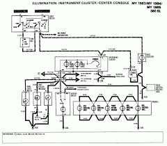 wiring diagrams kenwood ddx370 android kenwood dpx302u premier