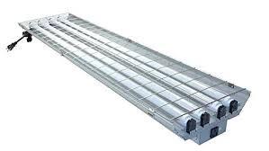 96 Inch Fluorescent Light Fixtures 96 Fluorescent Light Fixture Cha X 2 32 96 Inch Fluorescent Light