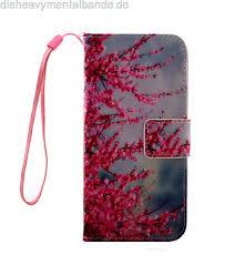 hochzeitstag geschenke geschenke für kreditkartenfächer flipbare hülle muster hülle