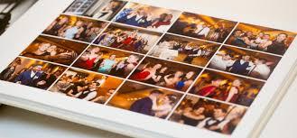phot albums albums wedding flushmount welsch photography