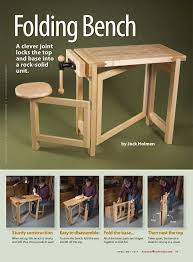 Ideal Woodworking Workbench Height by Best 25 Folding Workbench Ideas On Pinterest Workshop