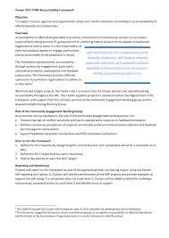yemen 2017 yhrp accountability framework en ar yemen reliefweb