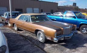 classic subaru curbside classic 1984 subaru gl hardtop coupe u2013 a requiem for the