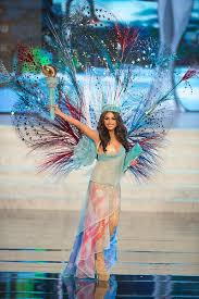 sashes and tiaras miss universe 2012 national costumes my top