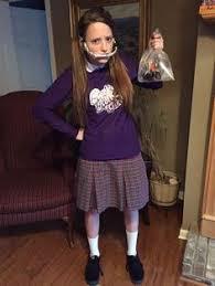Sheldon Cooper Halloween Costume Easiest Diy Halloween Costumes Fashion Girls Snow White