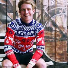 ugly christmas rashie returns with aussie inspired designs daily