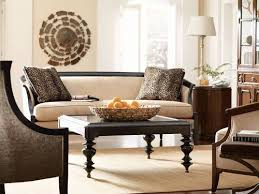 Chair Sets For Living Room Cozy Inspiration And Chair Set Living Room