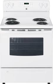 malibu appliance repair 19 photos u0026 20 reviews appliances