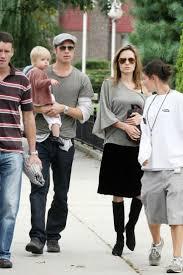 Angelina Jolie Mansion by 173 Best Angelina Jolie Images On Pinterest Jolie Pitt