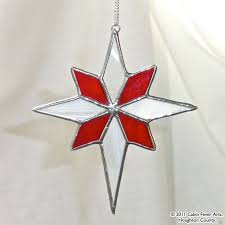 best 25 stained glass ornaments ideas on stained with