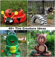 Craft Ideas For The Garden Garden Ideas Favorite 28 Awesome Photos Garden Ideas Recycled
