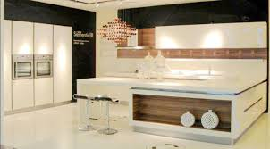 Furniture In The Kitchen by Kitchen Of My Dreams Modern Kitchen Furniture Furniture Stores