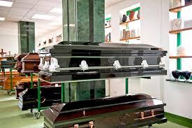 black casket black casket stock image image of buying buried 21761087