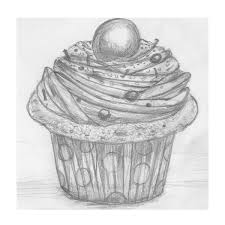 create a tasty cupcake icon in photoshop
