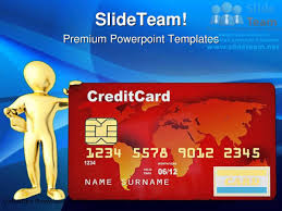 home design credit card
