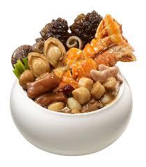 cuisine orl饌ns ibon mart 老協珍 龍蝦佛跳牆 無甕 含運 美食特惠商品不符合全站