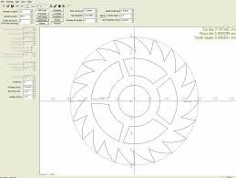 cycloidal gear builder u2013 dr rainer hessmer a way to improve