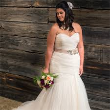 wedding dress shops in mn minneapolis bridal shops minneapolis bridal salons