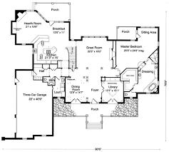 floor master bedroom floor plans all plans