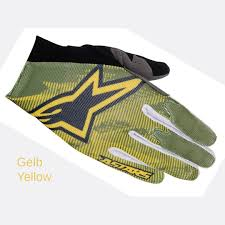 alpinestar motocross gloves mt helmets usa wholesale online shop scott clothing sales retail