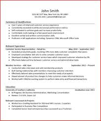 resume exles for jobs with little experience needed best of it resume templates resume pdf