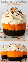 chive halloween shirt 17 best images about halloween on pinterest homemade halloween