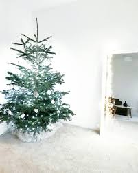 minimal christmas decor u2013 beingmummy