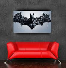 Batman Bedroom Set Decorating Batman Room Decor Superheroes Bedroom Ideas Batman