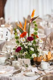 wedding flowers kitchener kitchener wedding photographers hollie jeff s bingemans