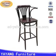 Second Hand Banquet Chairs For Sale Best 25 Restaurant Chairs For Sale Ideas On Pinterest