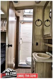 winnebago rialta rv floor plans 11 best travel class c images on pinterest rv living motorhome