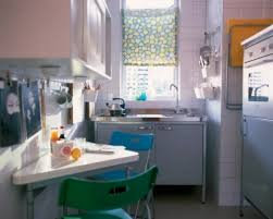 cabinet ikea ideas for small kitchens chic ikea small kitchen