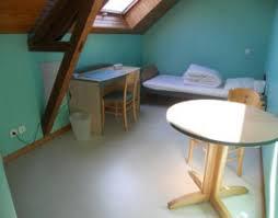 louer une chambre à un étudiant chambres à louer à herblain