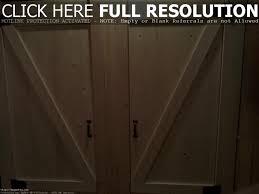Ironwood Manufacturing Wood Veneer Restroom Partition Bathroom Stall Doors Wood Best Bathroom Decoration