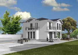 Ich Will Haus Kaufen Vi Plan Swp