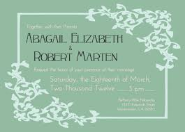 post wedding reception invitations uncategorized wedding reception invitations wedding reception
