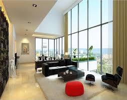Small Apartment Furniture Ideas Living Room Cool Apartment Living Room Furniture Decorating Ideas