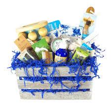 organic spa gift baskets spa basket foot organic musings gift baskets