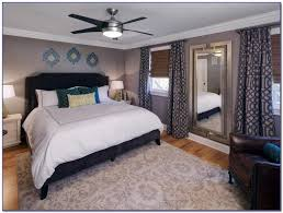 Master Bedroom Ceiling Fans by Bedroom Houzz Master Bedroom Ceiling Fan Sfdark
