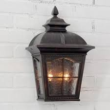 tudor style exterior lighting tudor revival pocket outdoor light deck lighting shades of light