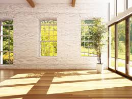 How To Increase Home Value by How To Increase The Value Of Your Home With New Windows And Doors