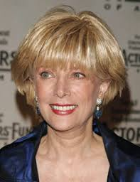 leslie stahl earrings lists image lesley stahl lists