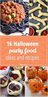 17 best images about halloween on pinterest free printables